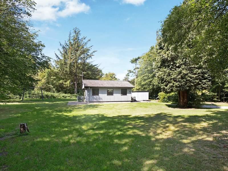 Umgebung von Ferienhaus No. 25683 in Ebeltoft