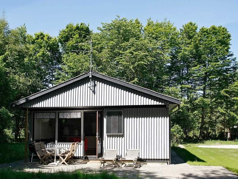 Zusatzbild Nr. 01 von Ferienhaus No. 25683 in Ebeltoft