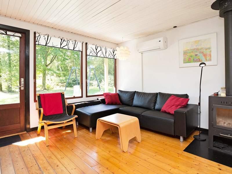 Zusatzbild Nr. 02 von Ferienhaus No. 25683 in Ebeltoft