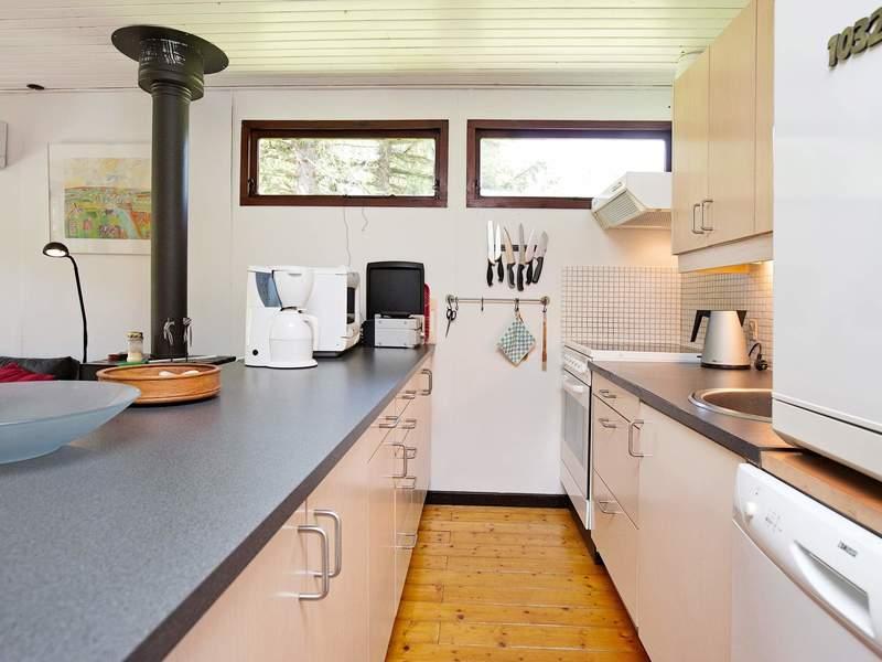 Zusatzbild Nr. 04 von Ferienhaus No. 25683 in Ebeltoft
