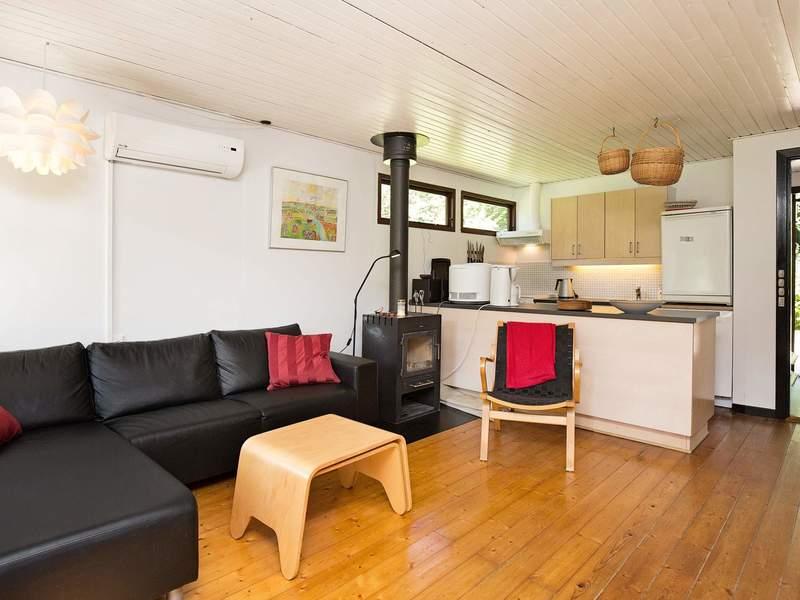 Zusatzbild Nr. 05 von Ferienhaus No. 25683 in Ebeltoft