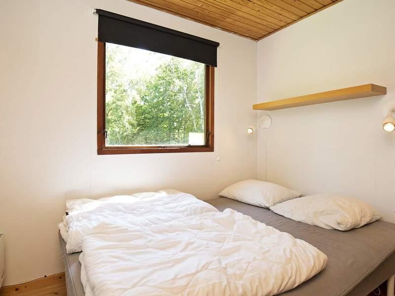 Zusatzbild Nr. 06 von Ferienhaus No. 25683 in Ebeltoft