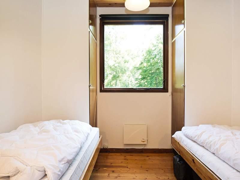 Zusatzbild Nr. 07 von Ferienhaus No. 25683 in Ebeltoft