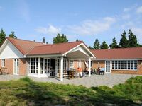 Ferienhaus in Rømø, Haus Nr. 25696 in Rømø - kleines Detailbild