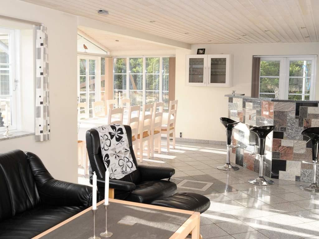 Zusatzbild Nr. 03 von Ferienhaus No. 25696 in Rømø