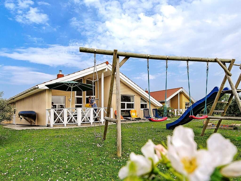 Detailbild von Ferienhaus No. 25758 in Otterndorf