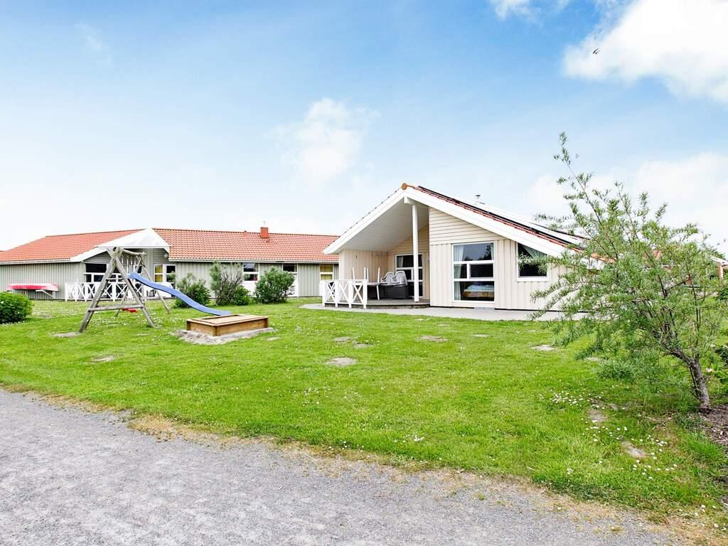 Zusatzbild Nr. 05 von Ferienhaus No. 25758 in Otterndorf