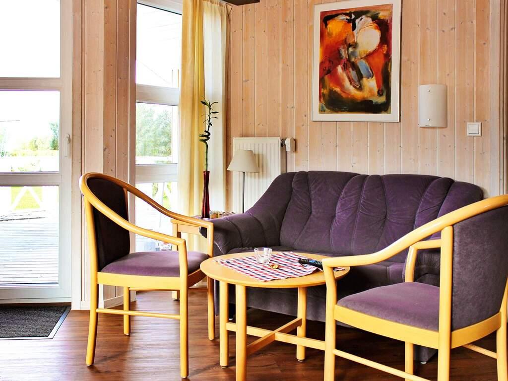 Zusatzbild Nr. 14 von Ferienhaus No. 25758 in Otterndorf