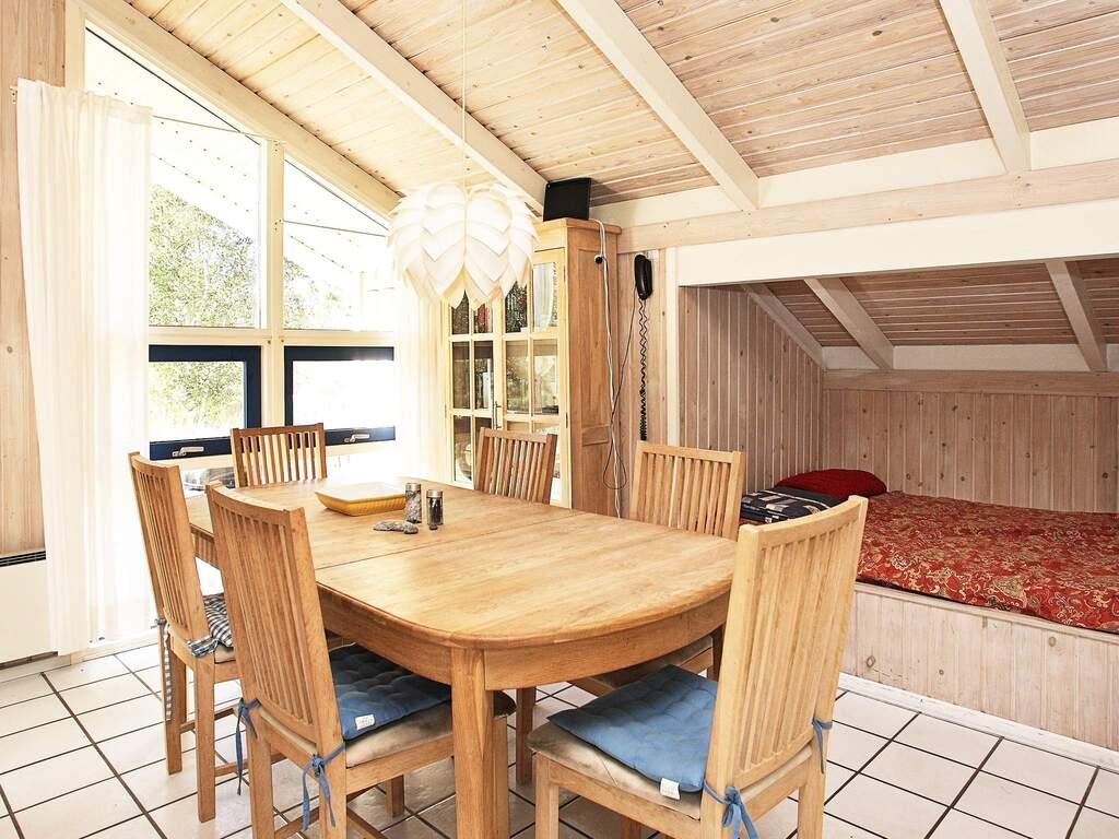 Zusatzbild Nr. 03 von Ferienhaus No. 25767 in Læsø