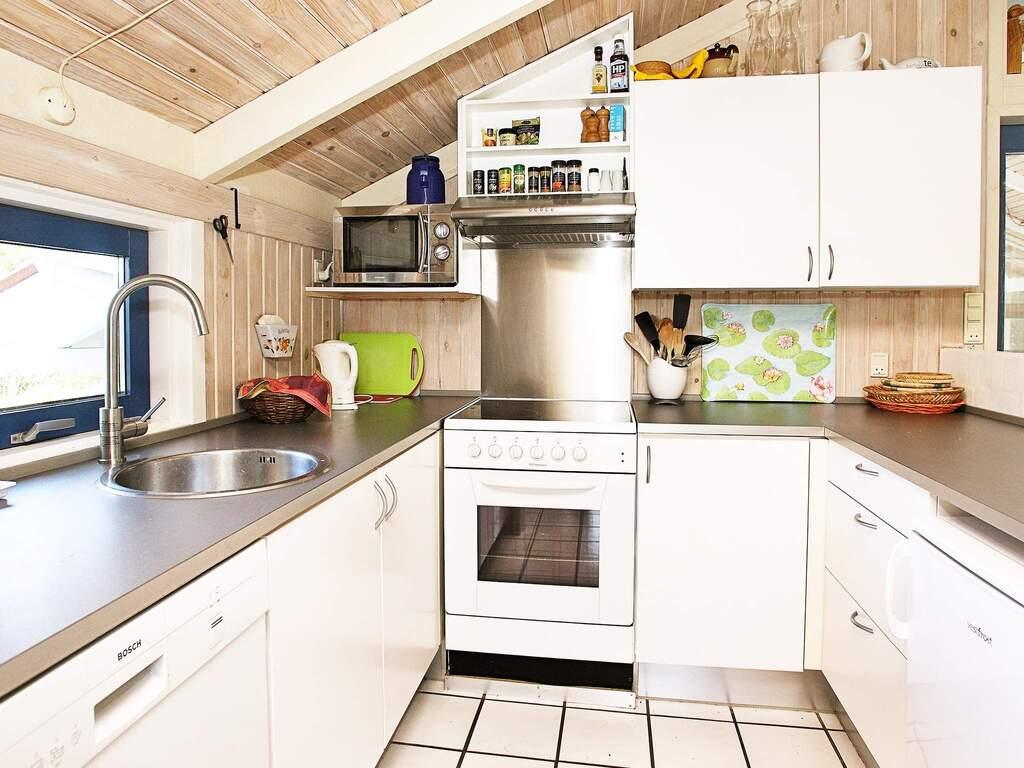 Zusatzbild Nr. 04 von Ferienhaus No. 25767 in Læsø