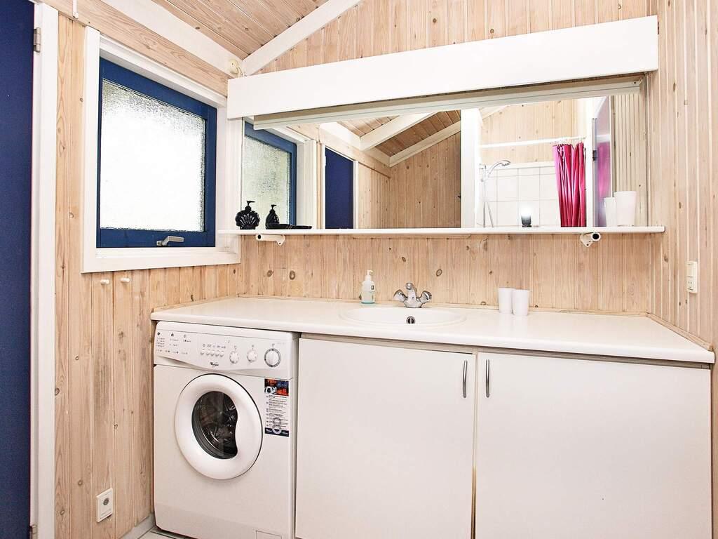 Zusatzbild Nr. 05 von Ferienhaus No. 25767 in Læsø