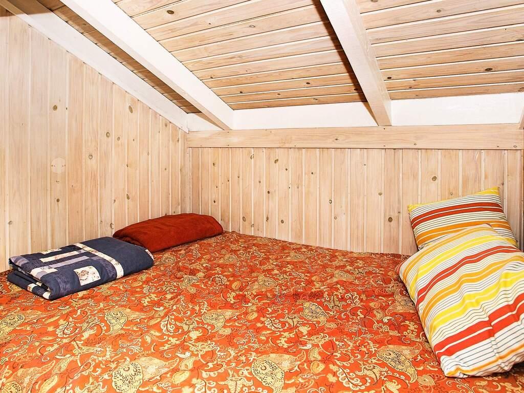 Zusatzbild Nr. 06 von Ferienhaus No. 25767 in Læsø