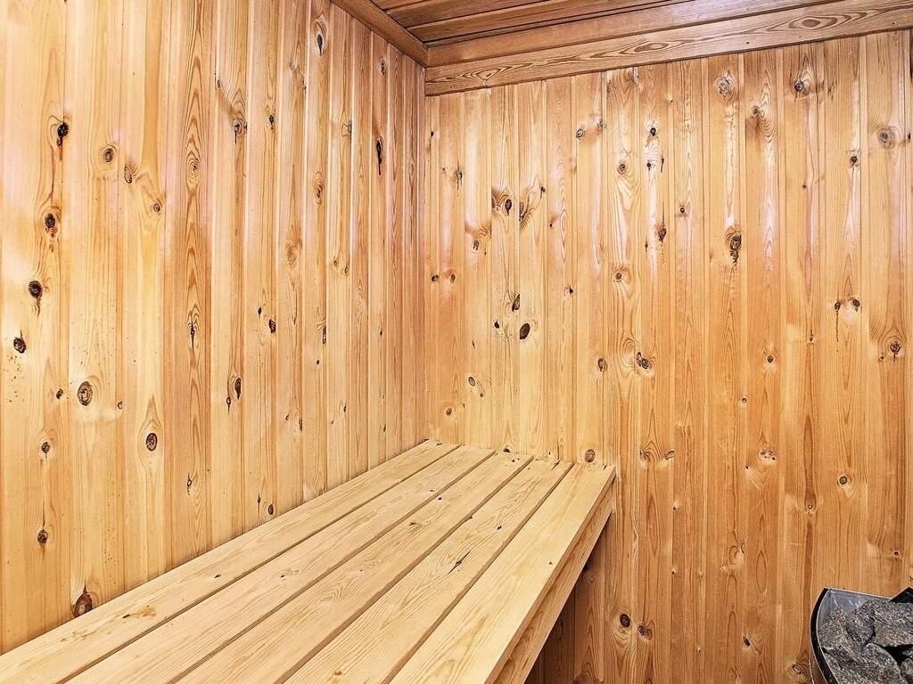 Zusatzbild Nr. 10 von Ferienhaus No. 25767 in Læsø