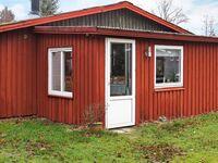 Ferienhaus No. 25799 in Hals in Hals - kleines Detailbild