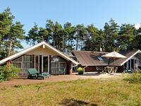 Ferienhaus in Aakirkeby, Haus Nr. 25974 in Aakirkeby - kleines Detailbild