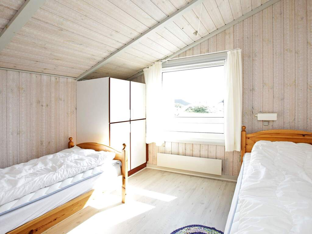 Zusatzbild Nr. 12 von Ferienhaus No. 26030 in Hvide Sande
