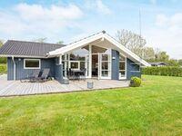 Ferienhaus in Hemmet, Haus Nr. 26054 in Hemmet - kleines Detailbild