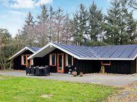 Ferienhaus No. 26091 in Bl�vand in Bl�vand - kleines Detailbild