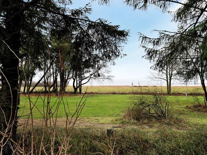 Umgebung von Ferienhaus No. 26091 in Bl�vand