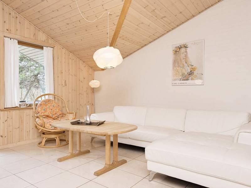 Zusatzbild Nr. 01 von Ferienhaus No. 26091 in Bl�vand
