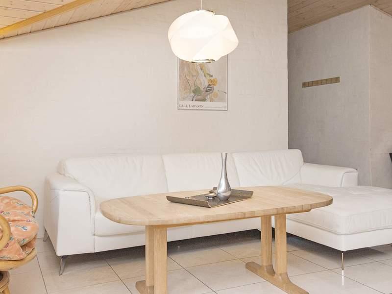 Zusatzbild Nr. 02 von Ferienhaus No. 26091 in Bl�vand