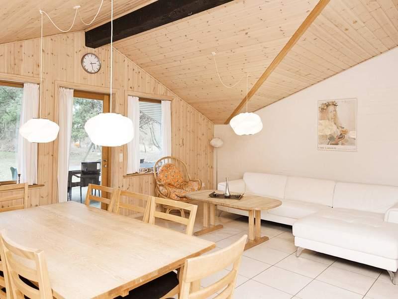 Zusatzbild Nr. 03 von Ferienhaus No. 26091 in Bl�vand