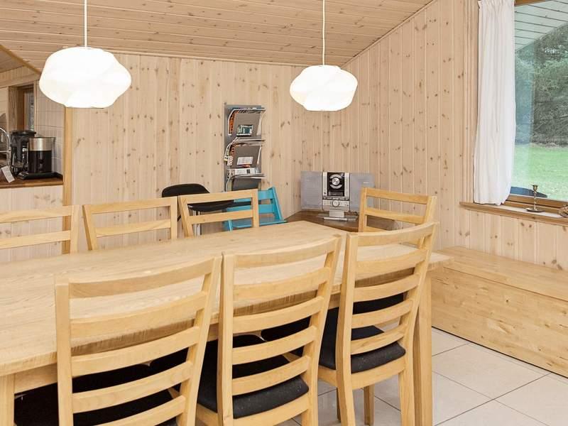 Zusatzbild Nr. 04 von Ferienhaus No. 26091 in Bl�vand