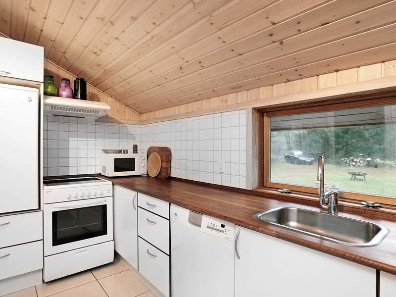 Zusatzbild Nr. 07 von Ferienhaus No. 26091 in Bl�vand