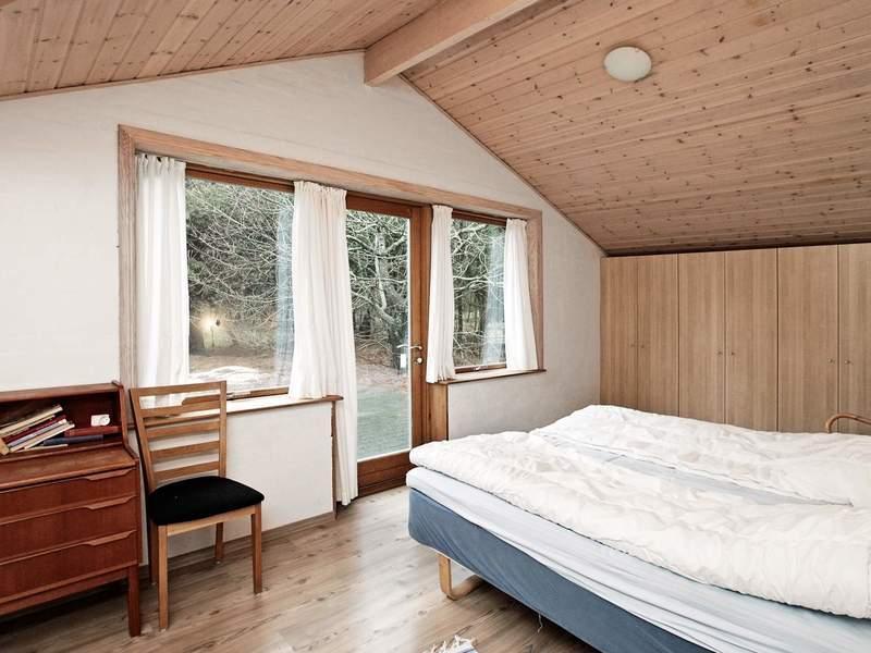 Zusatzbild Nr. 09 von Ferienhaus No. 26091 in Bl�vand