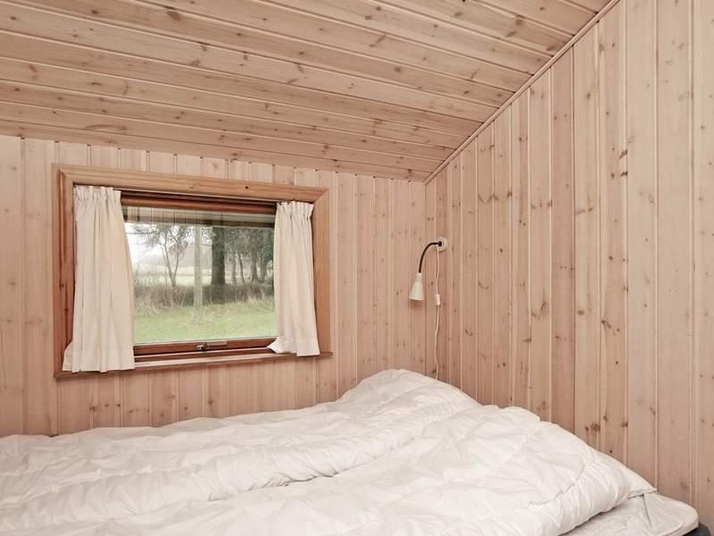 Zusatzbild Nr. 10 von Ferienhaus No. 26091 in Bl�vand