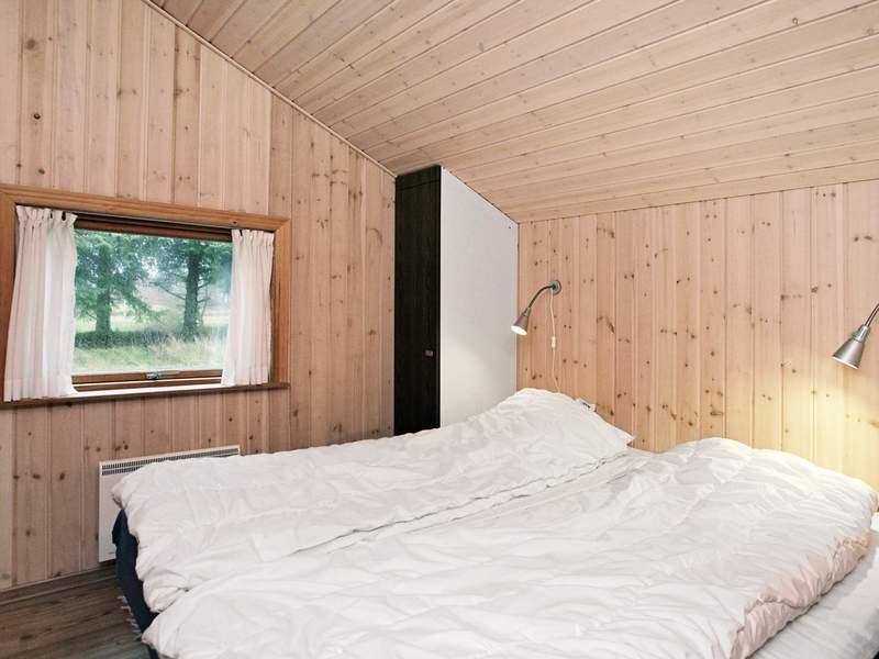 Zusatzbild Nr. 11 von Ferienhaus No. 26091 in Bl�vand