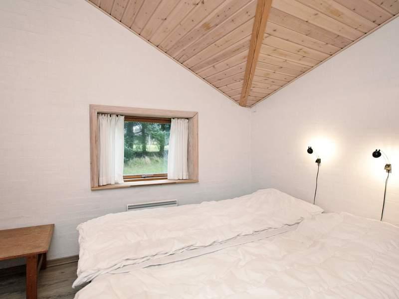 Zusatzbild Nr. 12 von Ferienhaus No. 26091 in Bl�vand