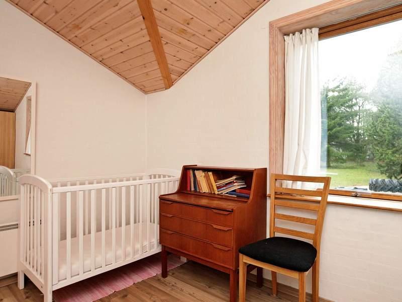 Zusatzbild Nr. 13 von Ferienhaus No. 26091 in Bl�vand