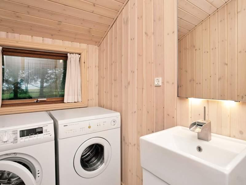 Zusatzbild Nr. 14 von Ferienhaus No. 26091 in Bl�vand