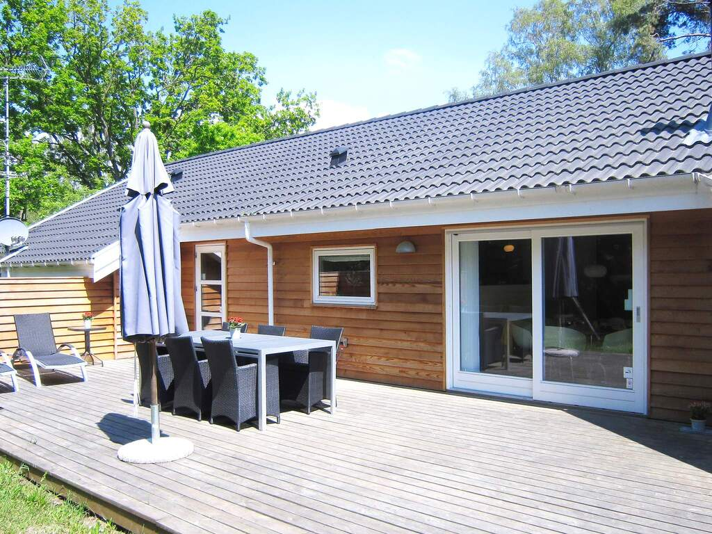 Detailbild von Ferienhaus No. 26148 in Aakirkeby
