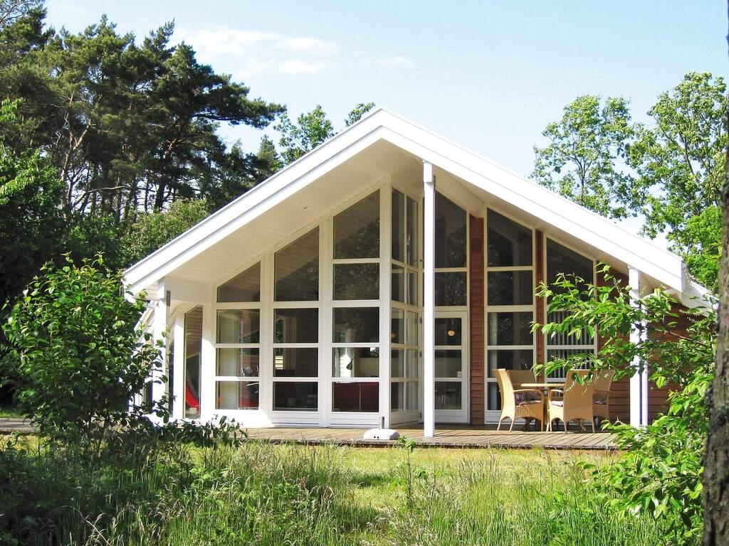 Zusatzbild Nr. 01 von Ferienhaus No. 26148 in Aakirkeby