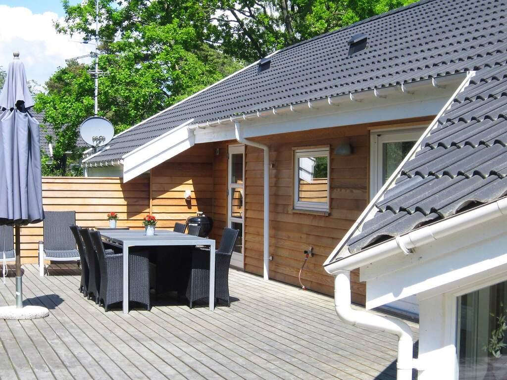 Zusatzbild Nr. 02 von Ferienhaus No. 26148 in Aakirkeby