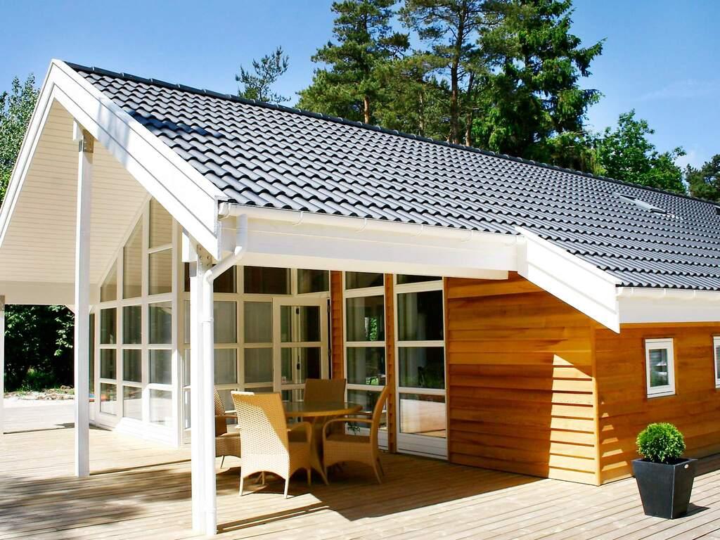 Zusatzbild Nr. 03 von Ferienhaus No. 26148 in Aakirkeby
