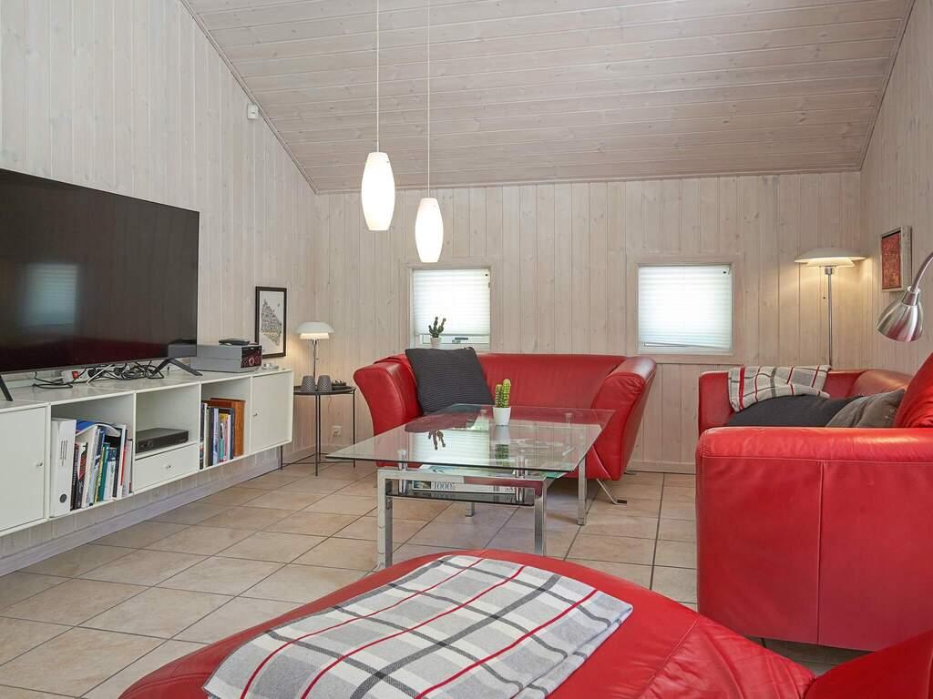 Zusatzbild Nr. 04 von Ferienhaus No. 26148 in Aakirkeby