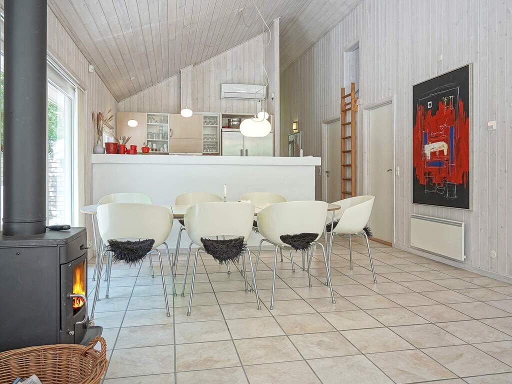 Zusatzbild Nr. 05 von Ferienhaus No. 26148 in Aakirkeby