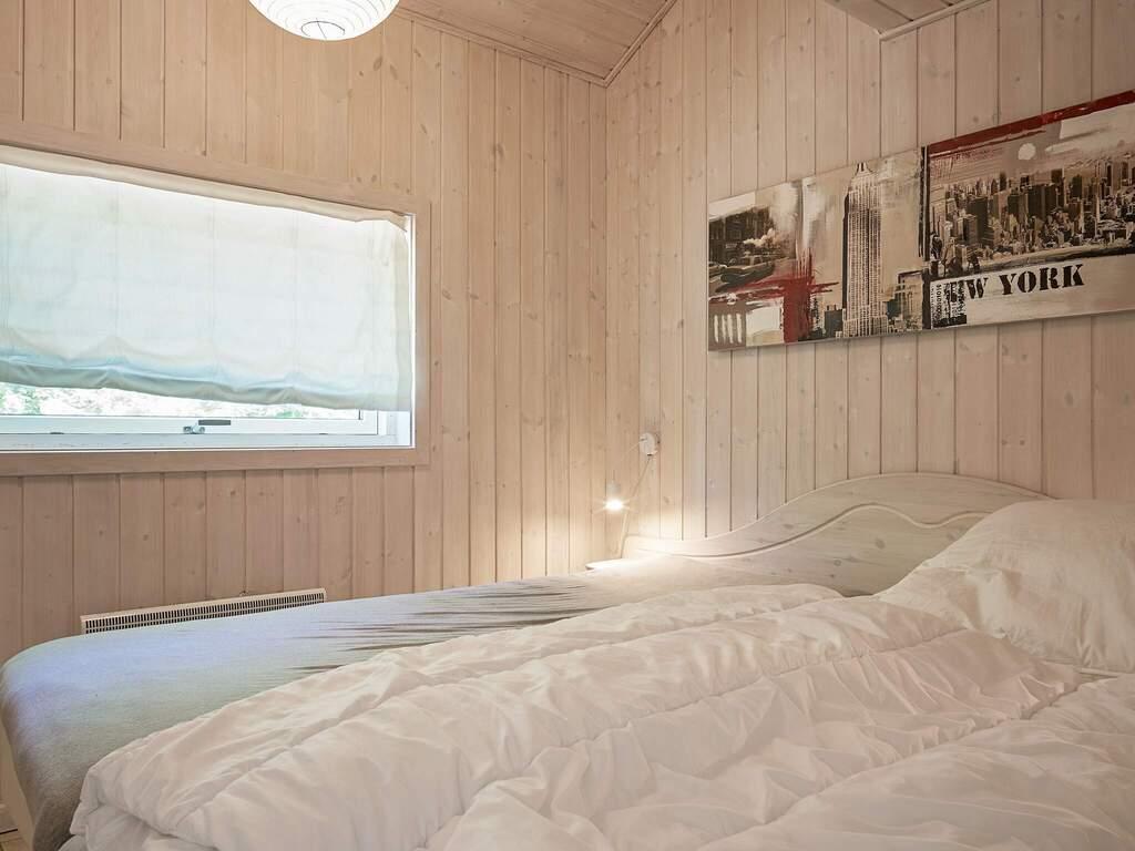 Zusatzbild Nr. 08 von Ferienhaus No. 26148 in Aakirkeby