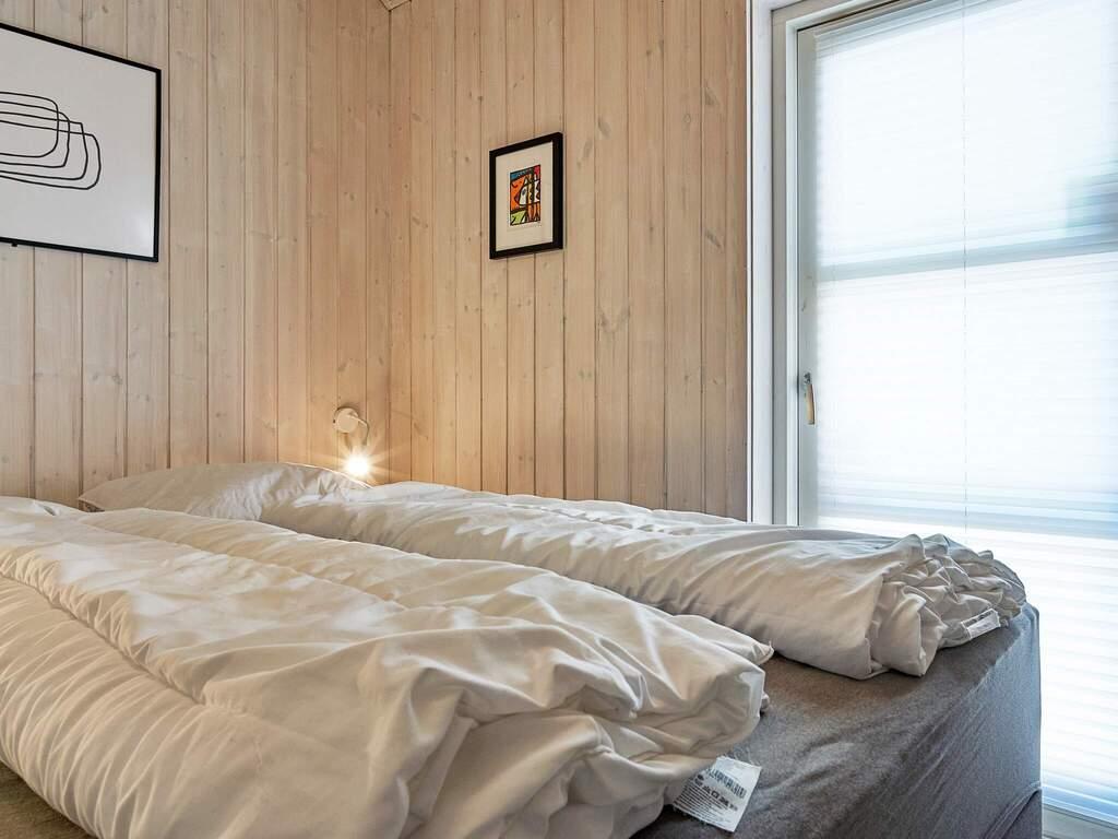 Zusatzbild Nr. 09 von Ferienhaus No. 26148 in Aakirkeby