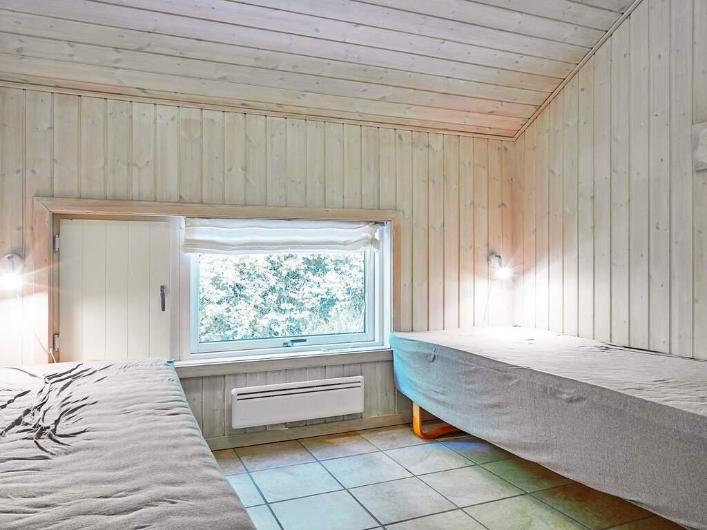 Zusatzbild Nr. 10 von Ferienhaus No. 26148 in Aakirkeby
