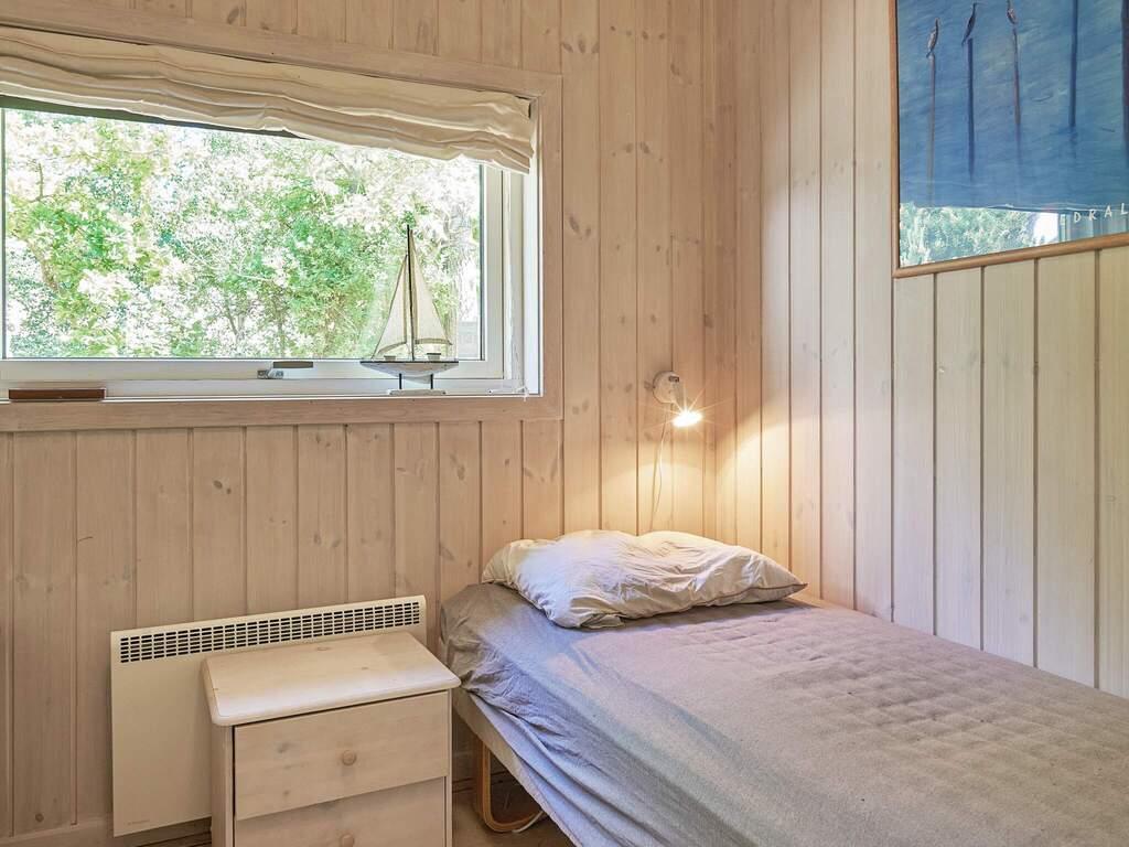 Zusatzbild Nr. 11 von Ferienhaus No. 26148 in Aakirkeby