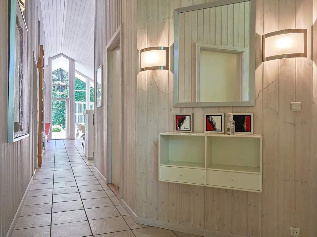 Zusatzbild Nr. 13 von Ferienhaus No. 26148 in Aakirkeby