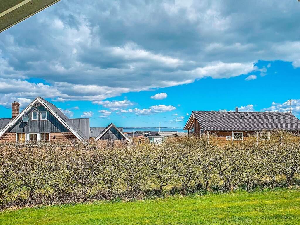 Umgebung von Ferienhaus No. 26152 in Lemvig