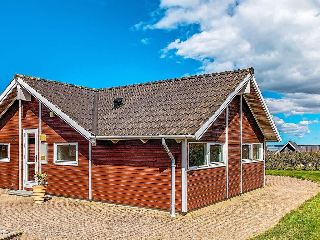 Zusatzbild Nr. 03 von Ferienhaus No. 26152 in Lemvig
