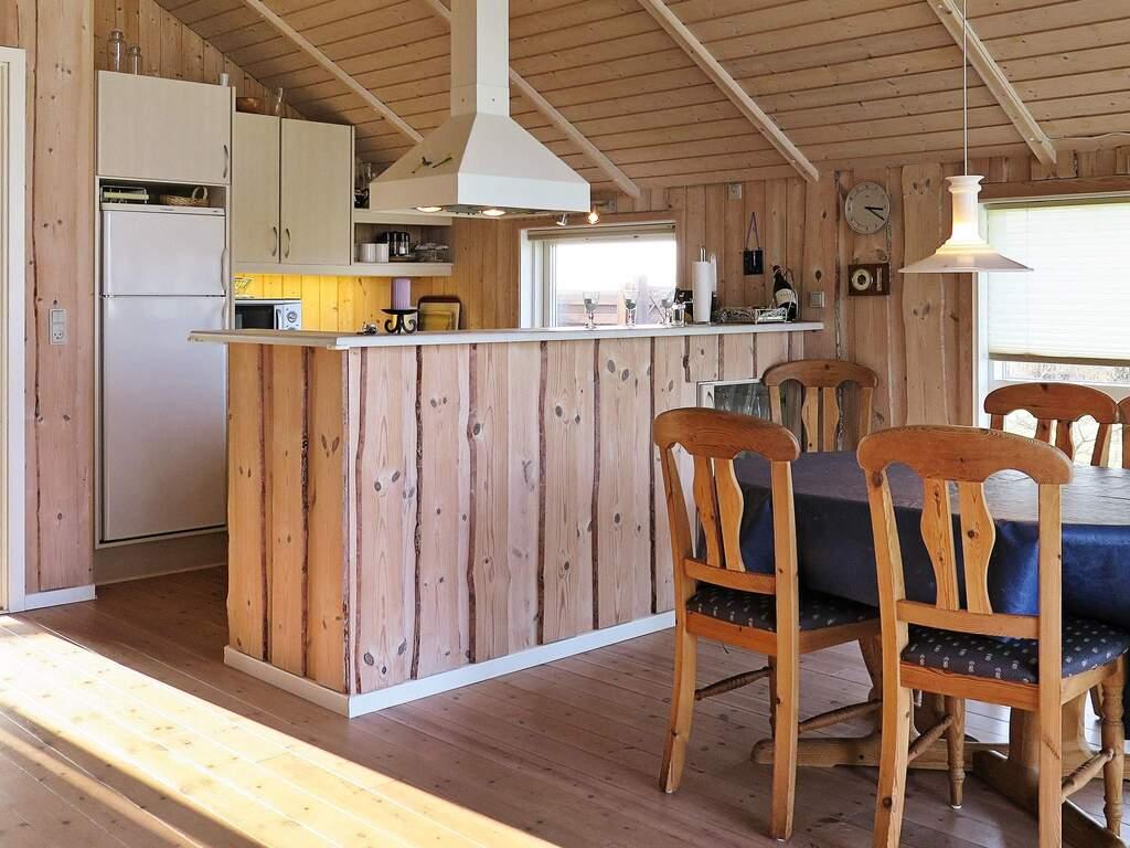 Zusatzbild Nr. 05 von Ferienhaus No. 26152 in Lemvig