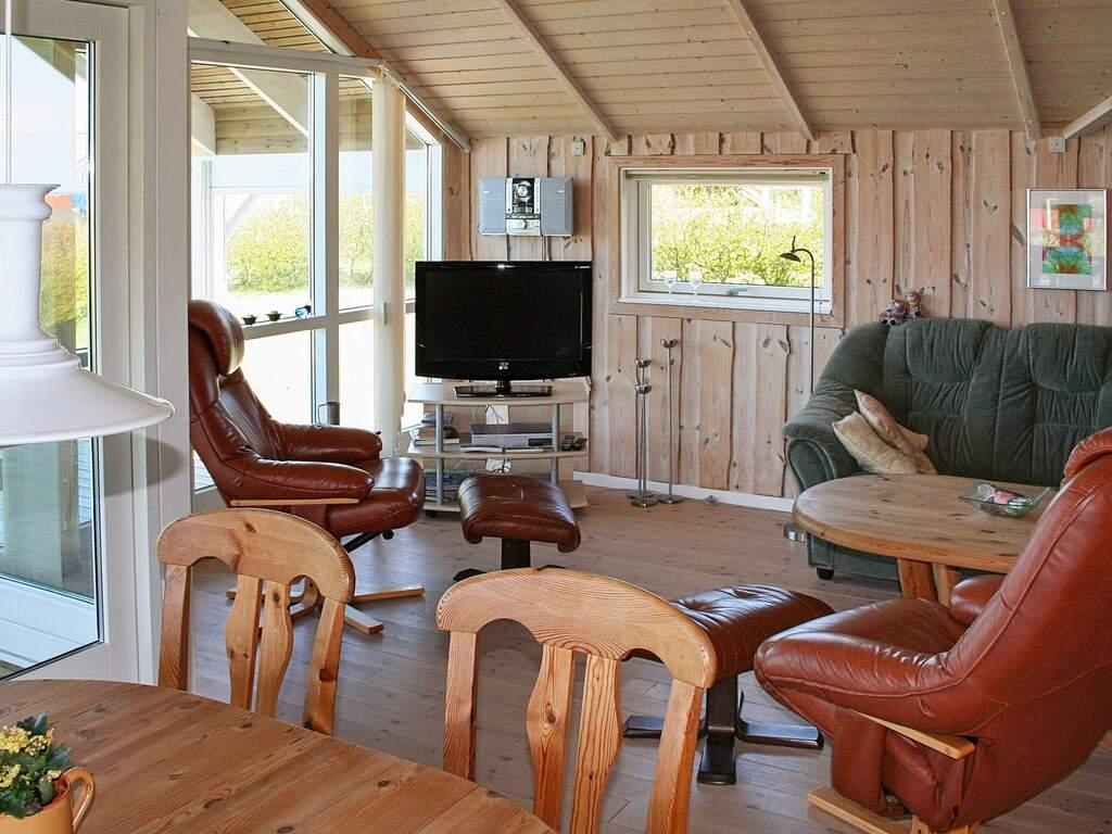Zusatzbild Nr. 08 von Ferienhaus No. 26152 in Lemvig