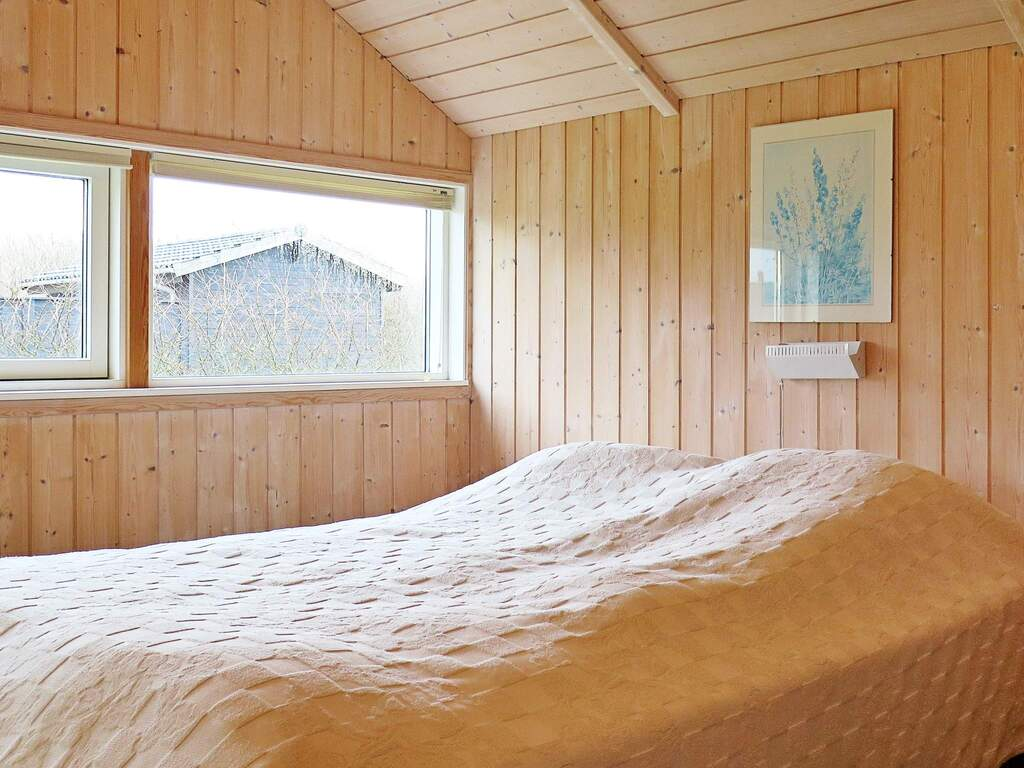 Zusatzbild Nr. 09 von Ferienhaus No. 26152 in Lemvig